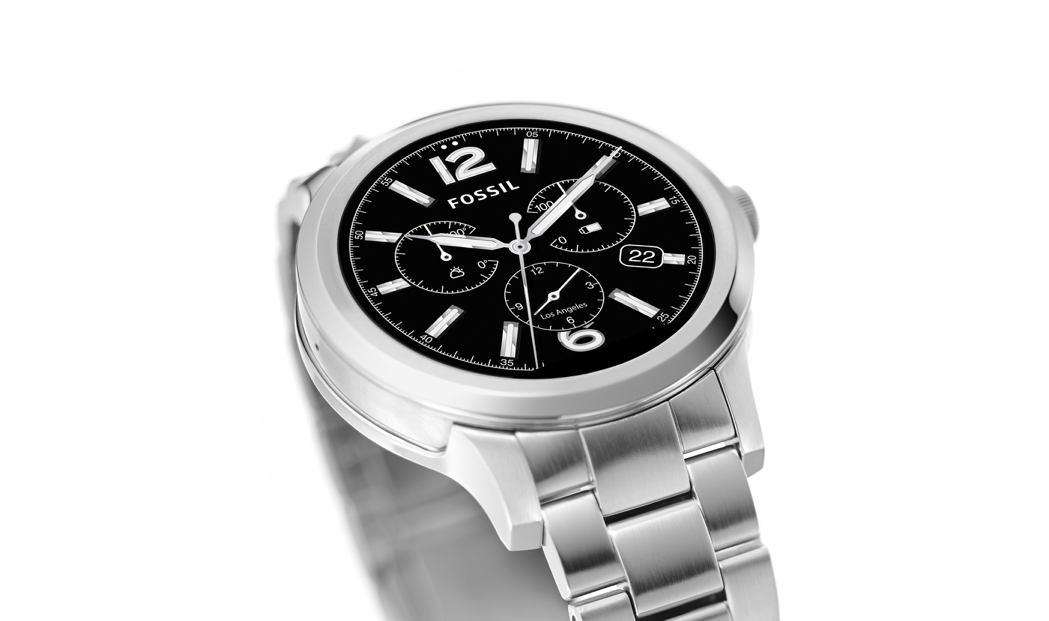 fossils-first-smartwatch-is-here-in-time-for-the-holidays-image-cultofandroidcomwp-contentuploads201511Screen-Shot-2015-11-25-at-162303-png