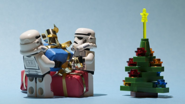 These are the gifts you're looking for.