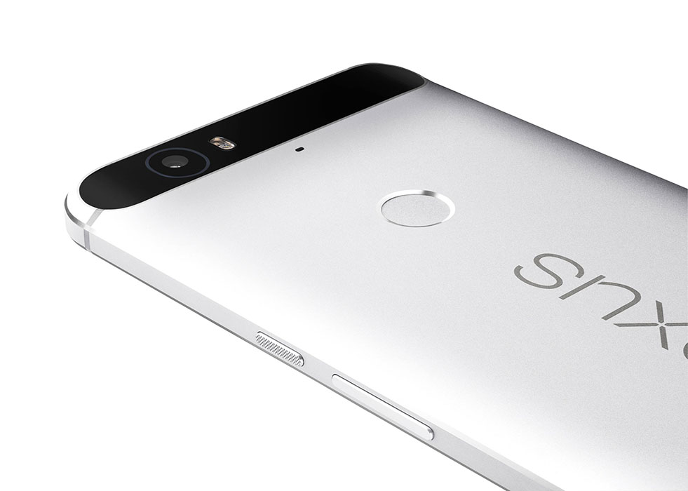 google-could-build-its-own-iphone-rival-image-cultofandroidcomwp-contentuploads201509nexus-6p-2-jpg