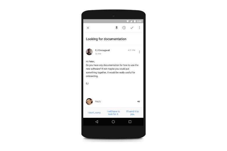 googles-inbox-app-gets-handy-smart-reply-tool-image-cultofandroidcomwp-contentuploads201511inbox-jpg