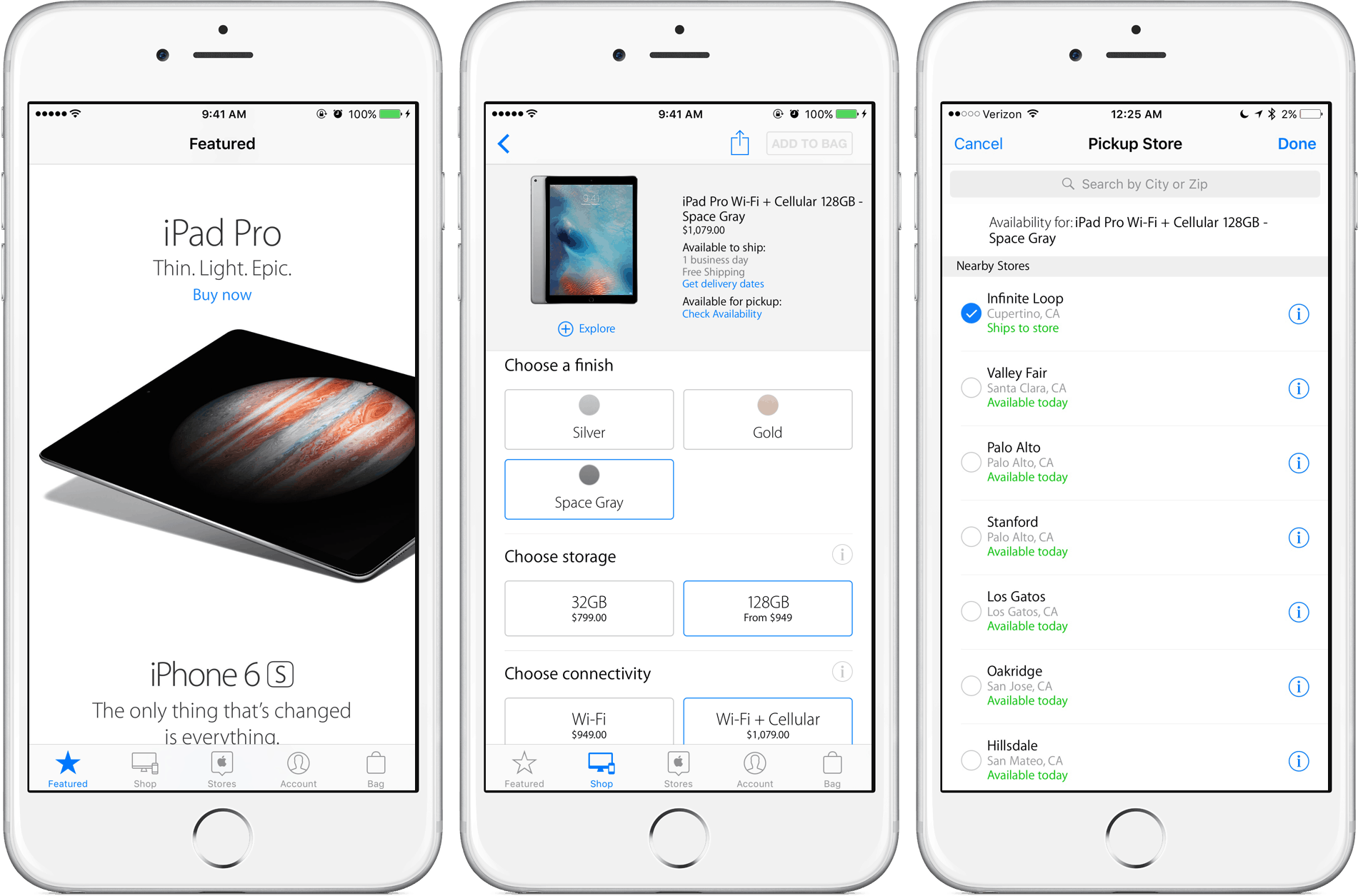 iPad-Pro-in-store-pickup