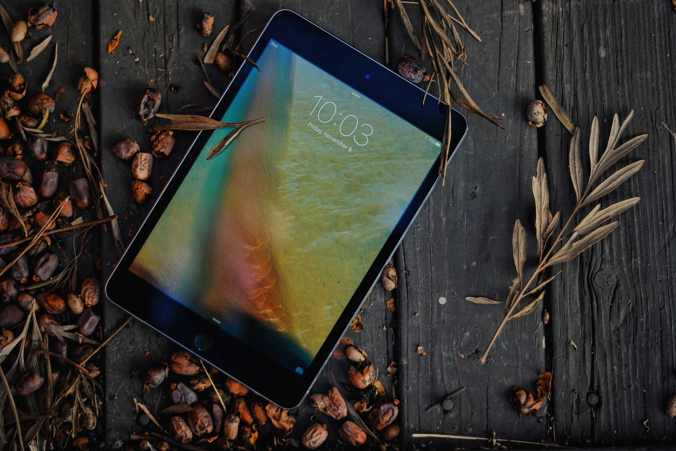 Apple Deals For October 2018 Bundling  Case Macbook Matte Save 100 On Ipad Mini 4