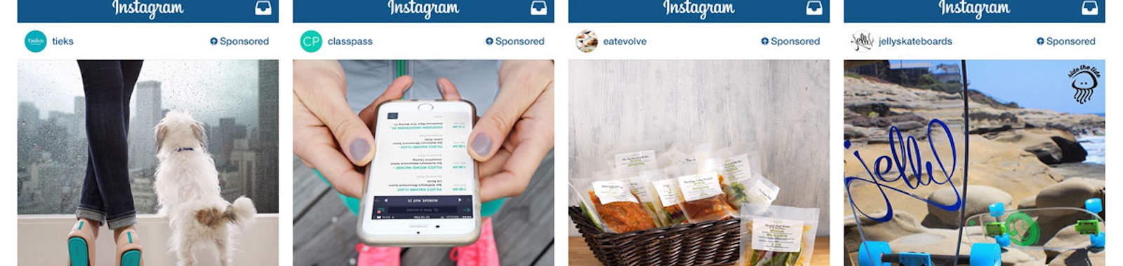 3D Touch Instagram ads are on the way.