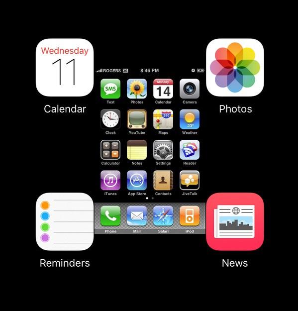 ipad-pro-screen-original-iphone