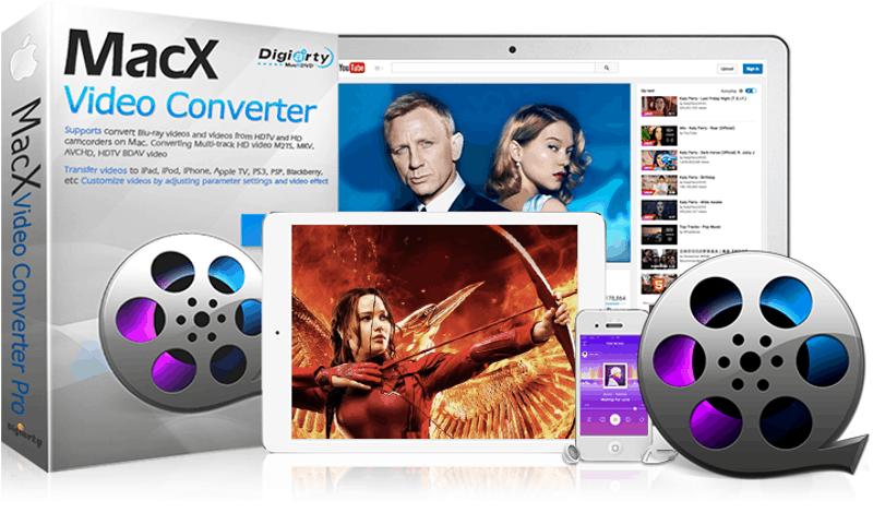 macx-video-converter (2)