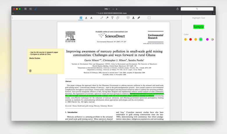 pdf-expert-2
