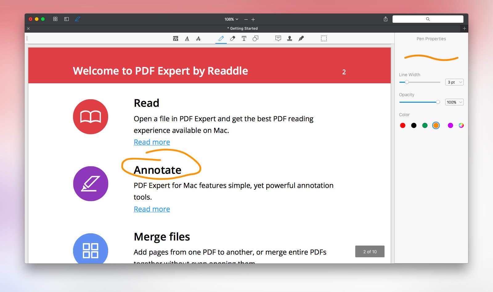 pdf-expert-mac