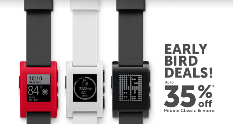 pebble-slashes-up-to-35-off-its-latest-smartwatches-image-cultofandroidcomwp-contentuploads201511Screen-Shot-2015-11-23-at-140340-png
