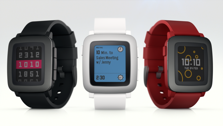 pick-up-your-pebble-time-now-to-save-50-image-cultofandroidcomwp-contentuploads201511pebble-timepress-1-png