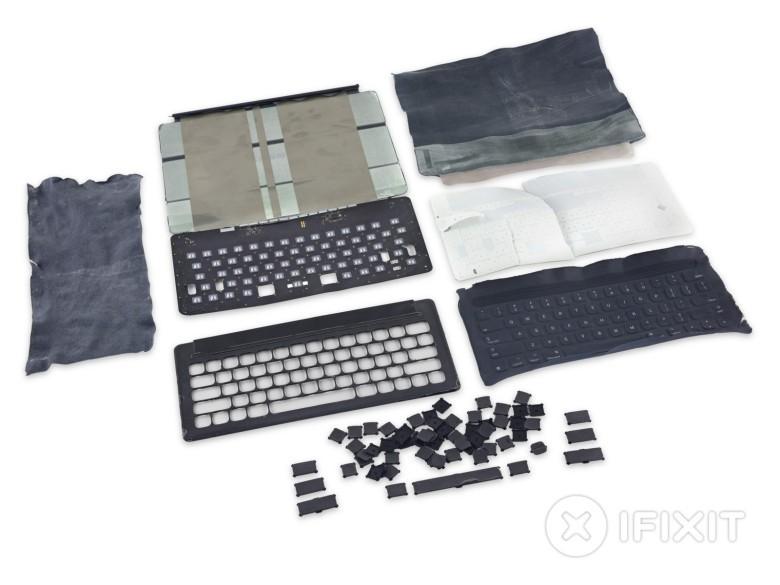 smart-keyboard-ipad-pro