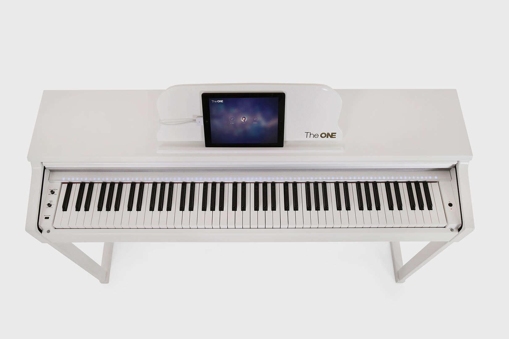 Mac Miller - 2009 (Piano Tutorial) - YouTube