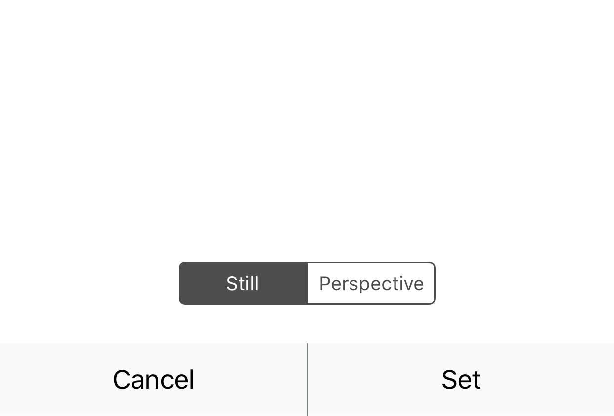 Wallpaper iphone hide dock - Still Set