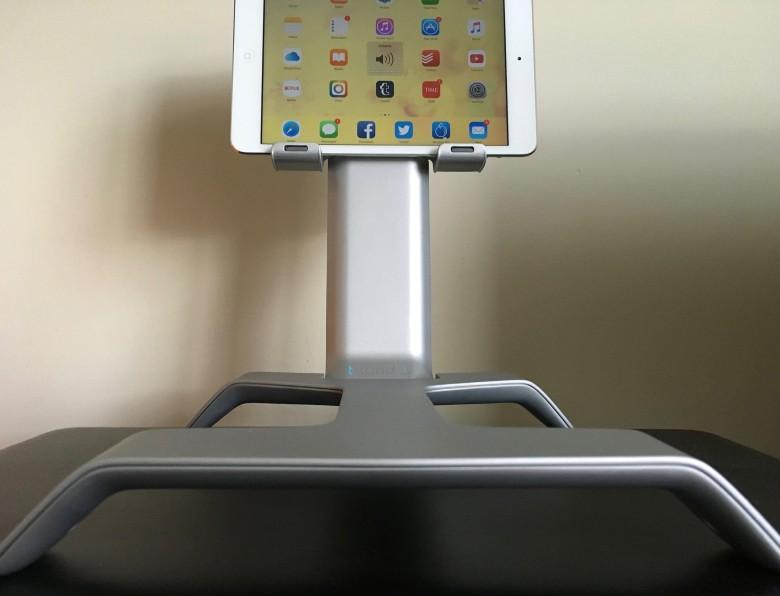 tablet-tstand-kickstarter - 1