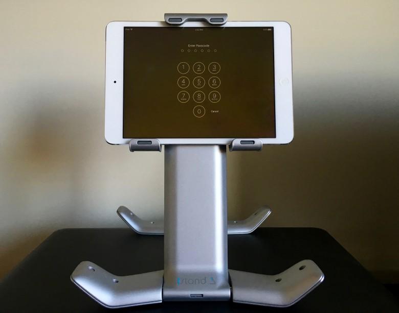 tablet-tstand-kickstarter - 2