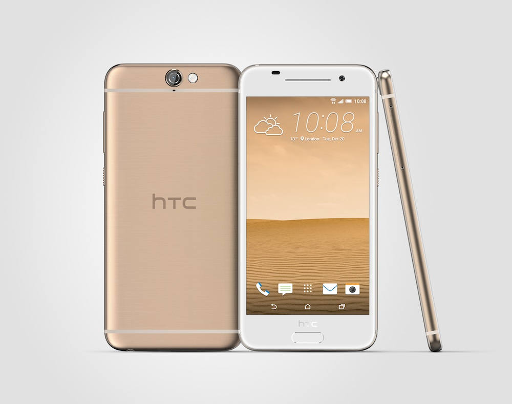 think-same-htcs-new-one-a9-ad-is-another-apple-ripoff-image-cultofandroidcomwp-contentuploads201510HTC-One-A9-gold-jpg