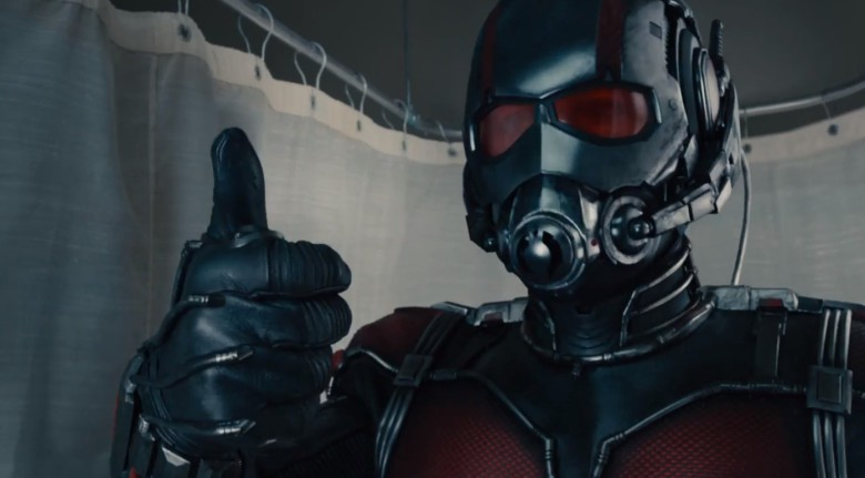 best films of 2015 Ant-Man