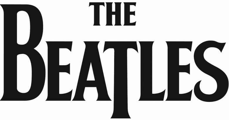 BeatleslogoT
