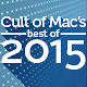 Cult of Mac's Best of 2015