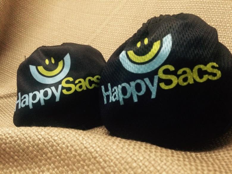 HappySacs
