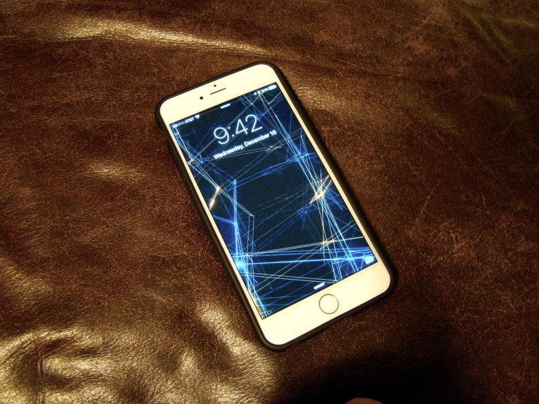 Pro Tip: How To Get Ready-made Live Wallpapers For IPhone