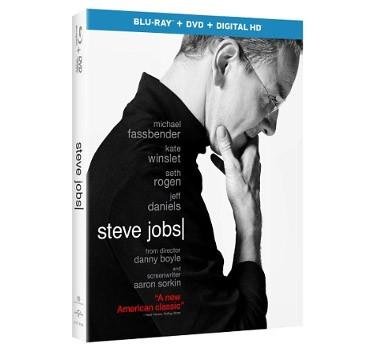 Steve-Jobs-Blu-ray