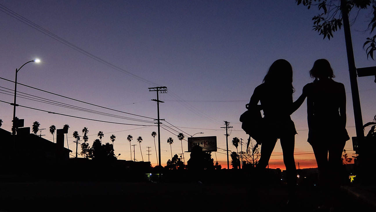 best films of 2015 tangerine