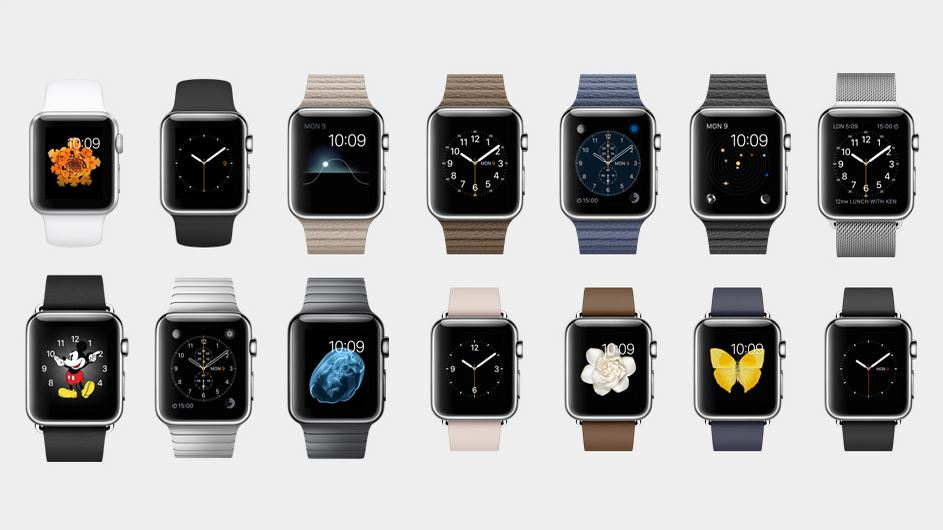 apple-watch-goes-from-strength-to-strength-while-samsung-falls-image-cultofandroidcomwp-contentuploads201503Apple-Watch-options-jpg