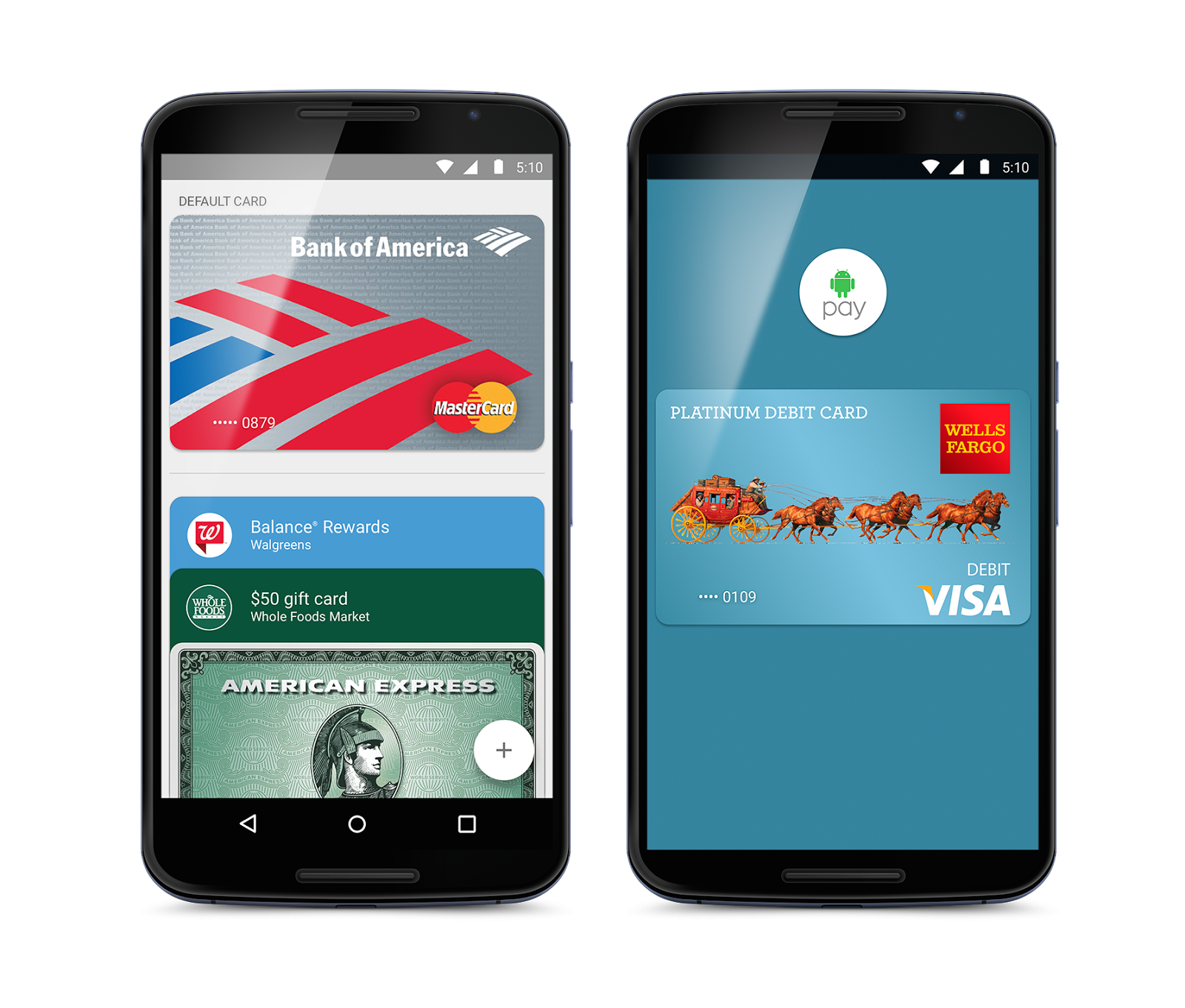 australia-welcomes-android-pay-despite-apple-pay-snub-2-image-cultofandroidcomwp-contentuploads201509Android-Pay-png