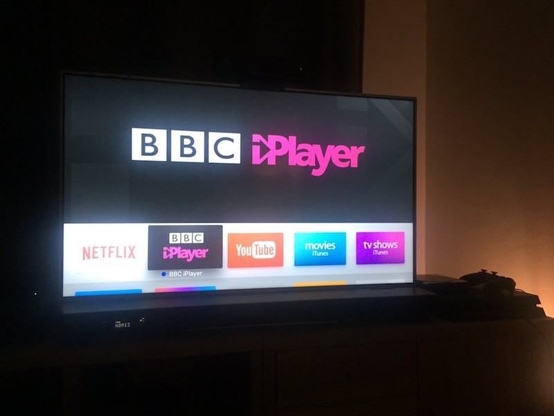 bbc_iplayer_apple_tv