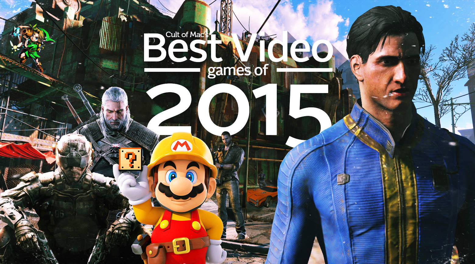 best_video_games