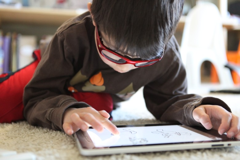 Apple defends its precautions for kids after open letter from investors