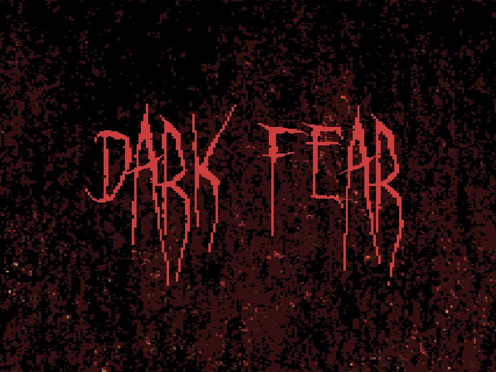 darkfear-1024x768
