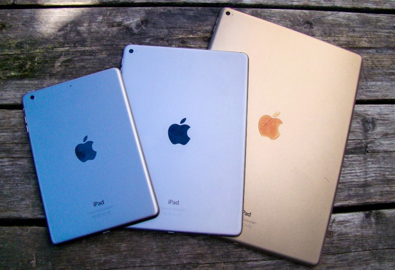 Get your new iPad ready to go in record time  with these tips.