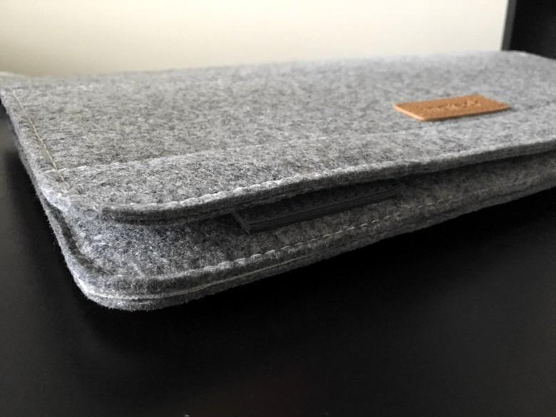 inateck-ipad-pro-macbook-sleeve - 1