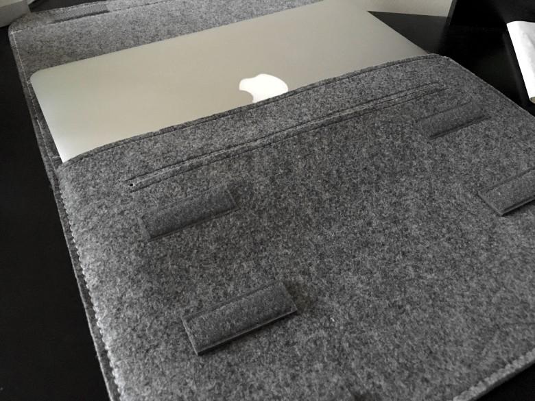inateck-ipad-pro-macbook-sleeve - 2