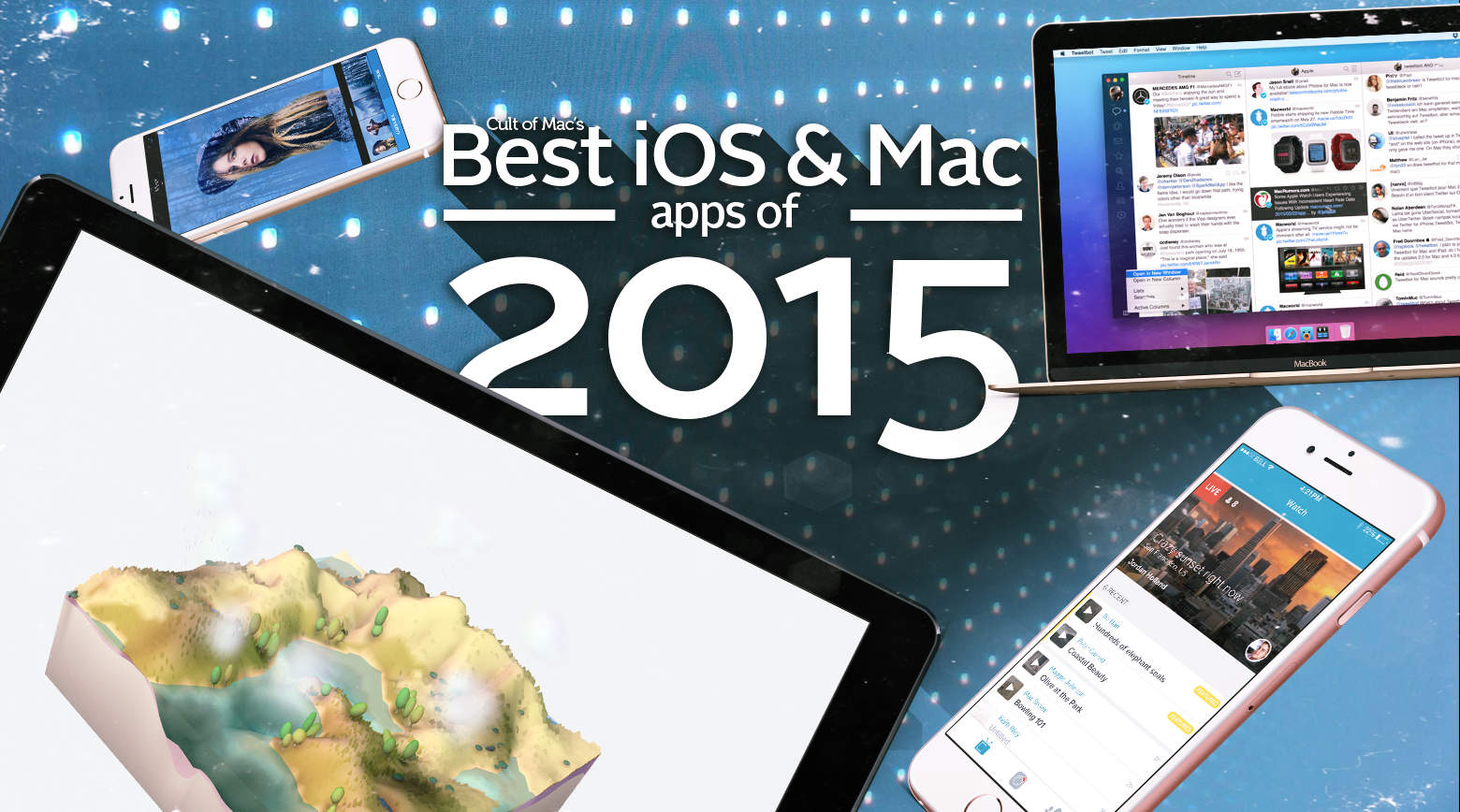 ios_and_mac_apps