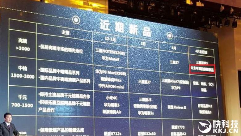 iphone6c-release-date
