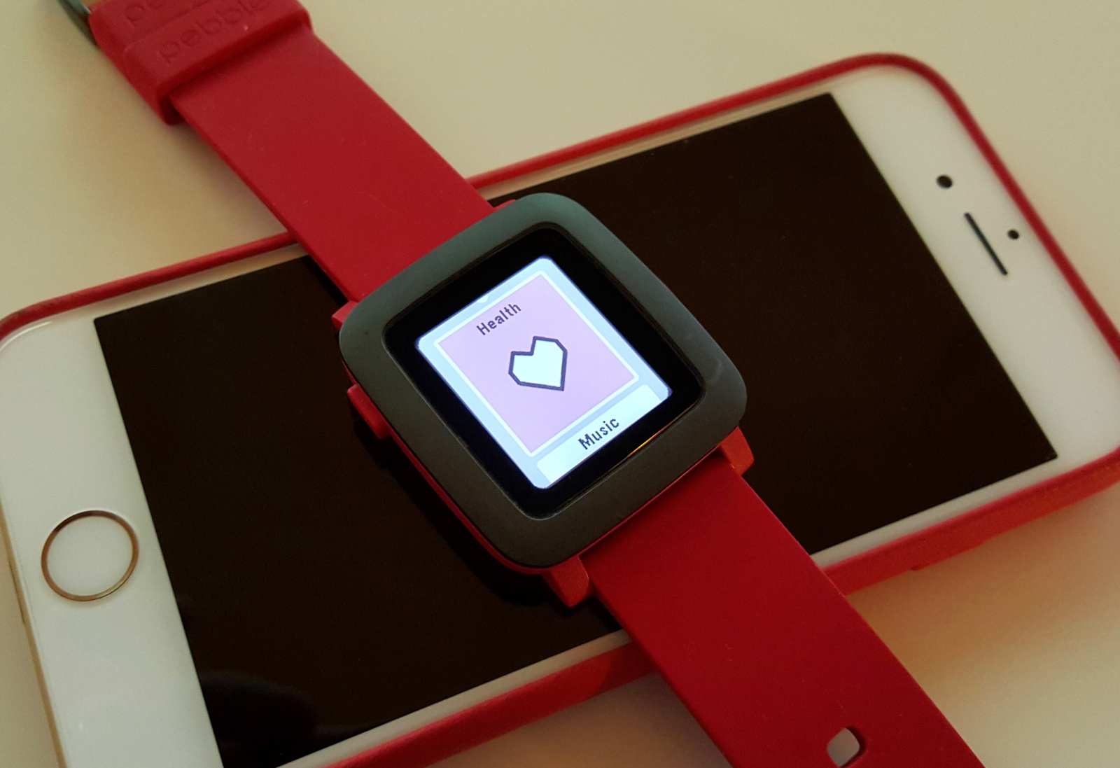 its-about-time-pebble-health-app-plays-catch-up-with-apple-watch-image-cultofandroidcomwp-contentuploads2015122015-12-15-183101-jpg