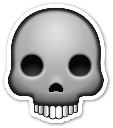mysterious-gmail-bug-puts-skull-and-crossbones-in-your-inbox-image-cultofandroidcomwp-contentuploads201512persons-0088-png