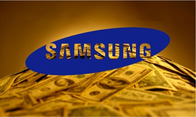 samsung-will-finally-pay-apple-the-patent-infringement-damages-it-owes-image-cultofandroidcomwp-contentuploads201305Screen-Shot-2013-05-09-at-164754-jpg