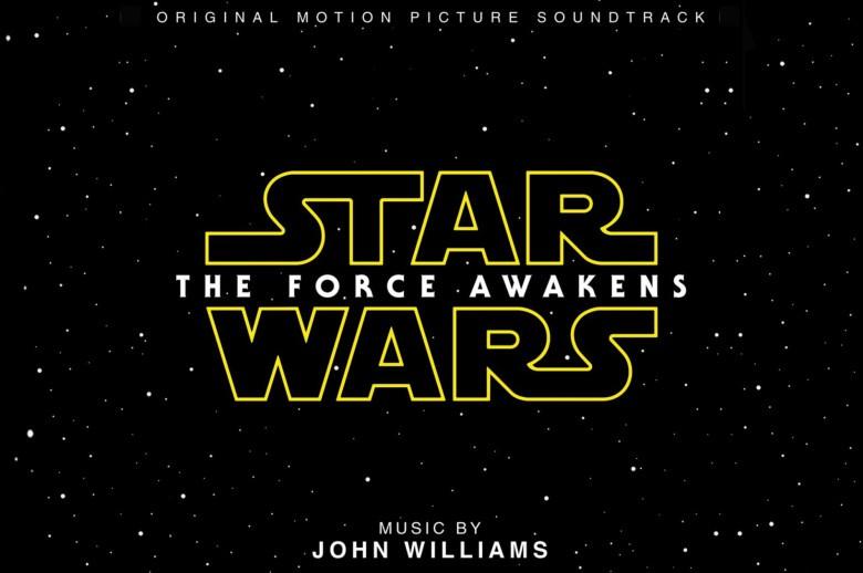 star-wars soundtrack