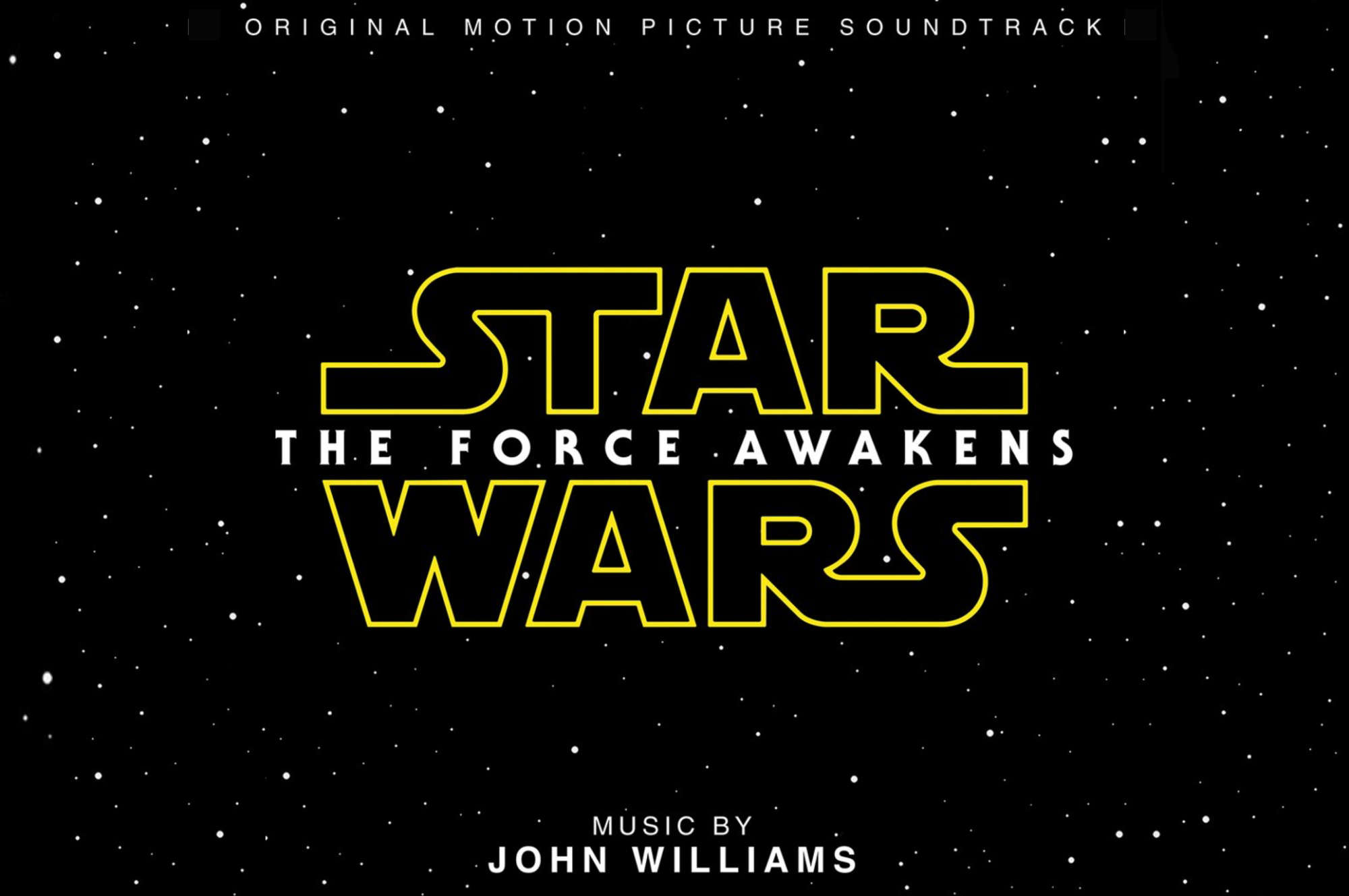 star-wars soundtrack