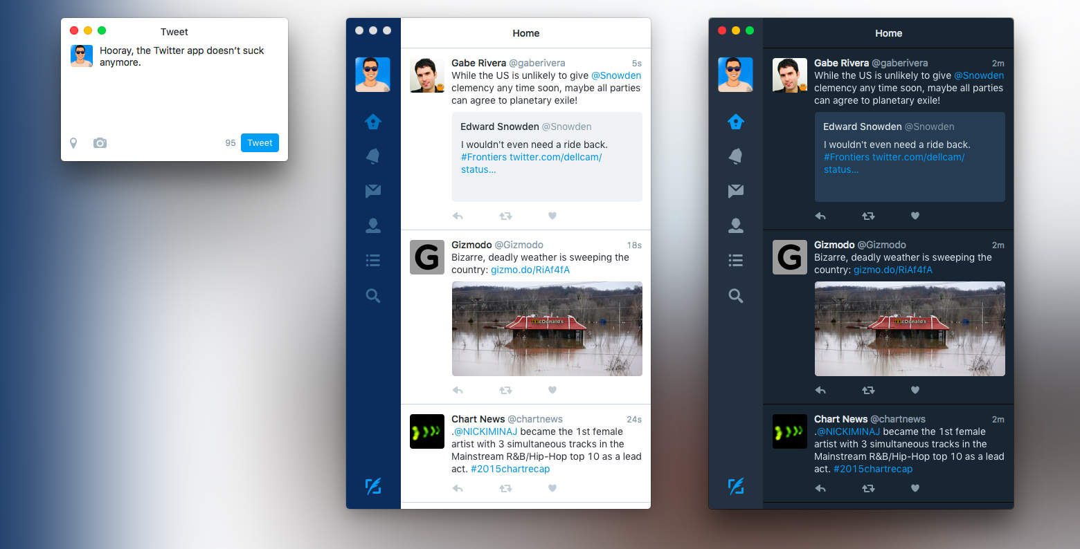 twitter-mac-update-4