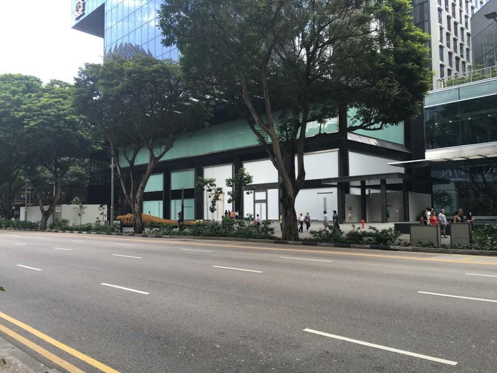 Apple-Singapore-store-1-1024x768