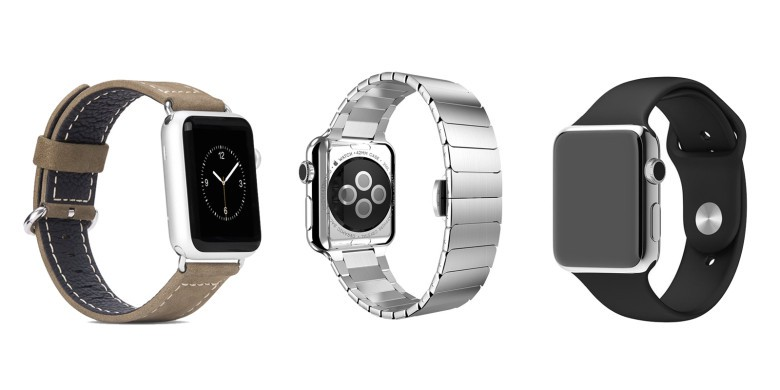 Apple-Watch-Bands-by-Baoxing-Trading