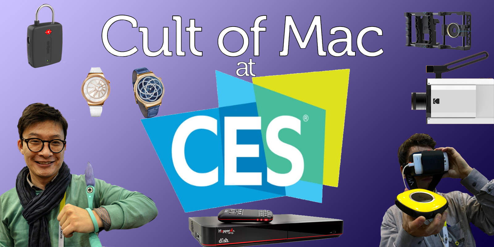 Cult-of-Mac-at-CES-2016