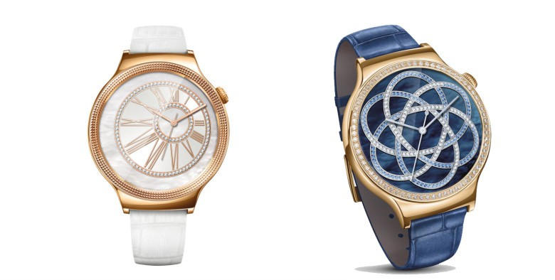 Huawei-Watch-Jewel-and-Elegant-CES-20161-780x394