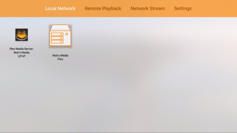 How to use VLC to watch any video on Apple TV | Cult of Mac