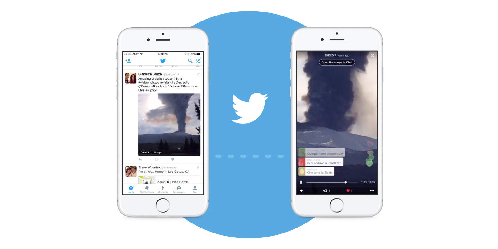 Periscope-for-Twitter-iOS