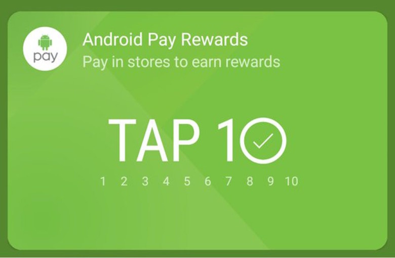 android-pays-awesome-rewards-program-offers-free-content-and-chromecasts-image-cultofandroidcomwp-contentuploads201601Android-Pay-Tap-10-jpg